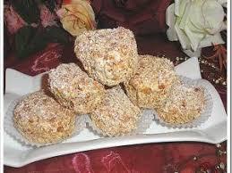 recette de cuisine russe les russes gâteau algérien par le de universdehayat