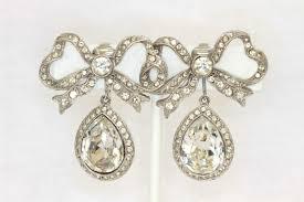 antoinette earrings top 10 most expensive diamond earrings