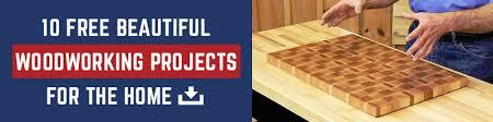best glue for cabinet repair restoring veneer on an antique table top