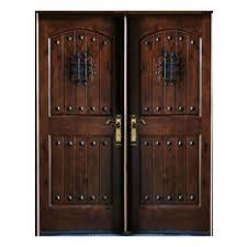 Indian Home Door Design Catalog Front Doors Houzz