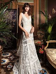 wedding dress sle sale nyc bohemian style wedding dresses nyc dress edin