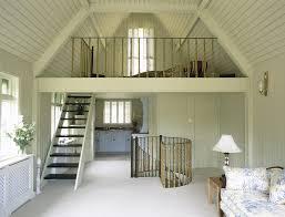 Transform Design Your Home Interior For Home Interior Designing - Interior design your home