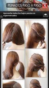 juda hairstyle steps how to make juda in short hair best short hair 2017