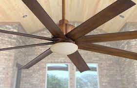 High Speed Outdoor Ceiling Fans by Outdoor Ceiling Fans Choose Wet Rated Or Damp Rated For Your Space