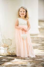 best 25 silver flower dresses ideas on pinterest girls