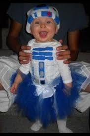 Infant Dalmatian Halloween Costume 12 Baby R2d2 Costume Ideas Images R2d2 Costume