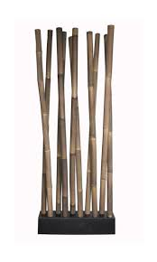 room dividers top 25 best bamboo room divider ideas on pinterest bamboo