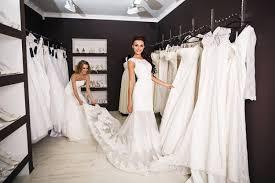 comment choisir sa robe de mariã e choisir sa robe de mariée 5 morphologies décryptées