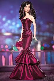 282 beautiful barbie dolls images fashion