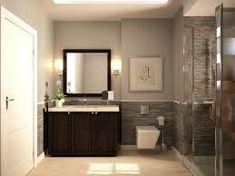 bathroom color paint ideas paint color ideas for bathrooms ghanko