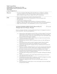 orange and black colorful photography resume resume design