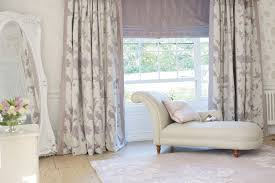 Laura Ashley Home by Laura Ashley