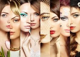 Makeup Classes In New York Makeup Classes In New York