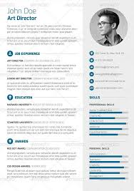 Ut Sample Resume by 286 Best Resume Images On Pinterest Resume Templates Resume And