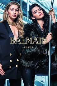 h m si e social 41 best balmain x h m images on balmain strength and
