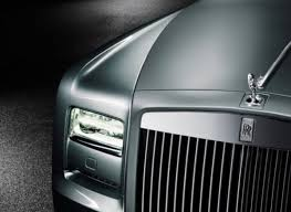 matte rolls royce rolls royce phantom coupe aviator collection freshness mag