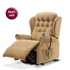 Electric Recliner Lift Chair Enchanting Electric Reclining Chairs For The Elderly With New