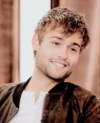 haircut styleing booth 91 best douglas booth images on pinterest douglas booth search