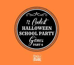 5th grade halloween party activities online buy wholesale kids halloween party games from china kids
