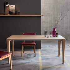 italian extendable dining table extendable oval dining table decoration ideas bernhard pedersen for