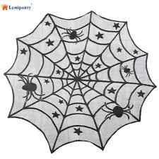 online get cheap halloween tablecloths aliexpress com alibaba group