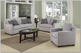 living room sectionals under 400 walmart living room sets with
