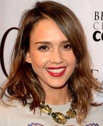 best hair color for light brown eyes best hair color for brown eyes with fair olive medium skin tone
