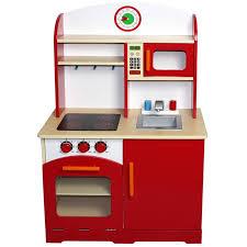 cuisine enfant en bois pas cher acheter une cuisine pas cher achat cuisine pas cher sur dco