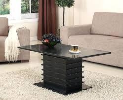 Coffee Table Stands Coffee Table Stands S Coffee Table Stands Fieldofscreams