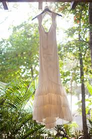 costa rica destination wedding costa rica destination wedding at florblanca artfully wed