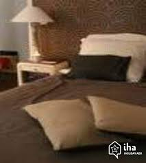 chambre d hotes grenoble chambres d hôtes à grenoble iha 77283