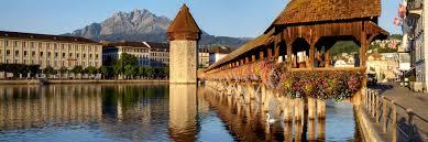 our city hotel with restaurant in lucerne hotel waldstätterhof