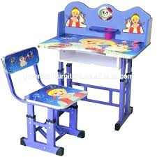 childrens plastic table and chairs kids table chair set related post childrens plastic table and chairs