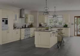 cheap designer kitchens cheap designer kitchens direct bespoke diy kitchens designer