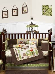 Turtle Nursery Decor Sea Turtle Baby Bedding And Wall Decor Vine Dine King Bed Sea