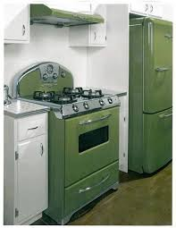 retro kitchen gadgets home design ideas and pictures