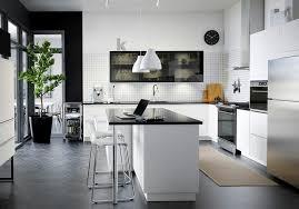 plan de travail central cuisine ikea ikea cuisine plan travail une grande variété de choix