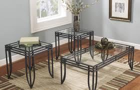 lowand bhold coffee table ashley furniture boho coffee table
