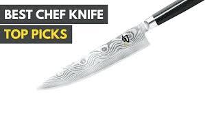 best kitchen knives uk best knives for kitchen best kitchen knives set kitchen knives set