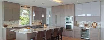 Kitchen Designers Surrey by Custom Kitchens Kitchen Art Design