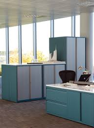 Bisley Office Furniture by Welcome To Ecos Office Furniture Ecos Office Furniture