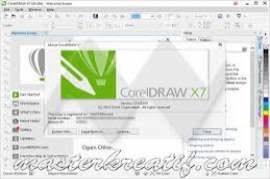 corel draw x7 update patch corel draw graphics suite x7 torrent download coillte biking blitz