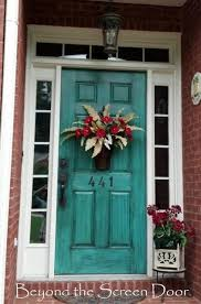 home depot storm doors black friday best 25 screen door decorations ideas on pinterest fly screen