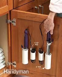 diy bathroom storage ideas 30 brilliant diy bathroom storage ideas amazing diy interior