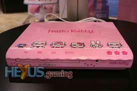 Target Hello Kitty Toaster Kitty Dvd Hello Kitty Electronic Pinterest Kitty And Hello Kitty