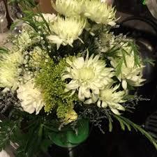 florist nashville tn petals flowers florists 2294 lebanon pike donelson