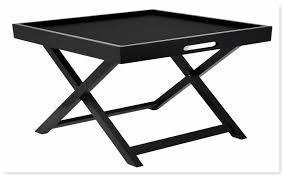 Tv Tray Table Tv Tray Tables Ikea Ideas For Home Devparade