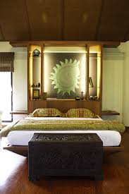 Filipino Home Decor A Two Storey House With Proud Filipino Design Rl