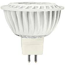 led light bulbs replacement led bulb choices lamps plus