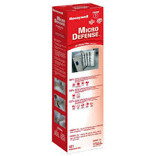 home depot filters black friday 16 in x 28 in x 4 in pleated collapsible fpr 7 air filter